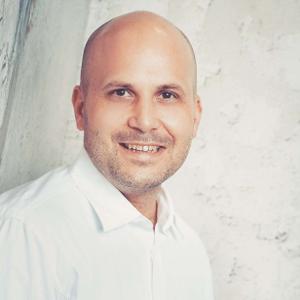 Benjamin Hummel | Head of KAM Publisher retailAds